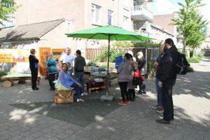 Foto's Jeroen (3)